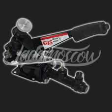 Hydraulic Handbrake With Brake Efforts Regulator LADA 2101-2107 RIVA NOVA LAIKA