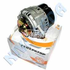 Power 100A Alternator LADA 21214 2123 before 2003 Chevy NIVA 4x4