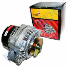 Power 135A Alternator LADA 21214 2131i NIVA 4x4