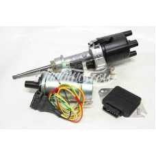 Electronic Contactless Ignition Distributer Set Zündung LADA 2101 2102 2105 2107