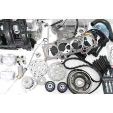 8v to 16v Engine Upgrade Kit LADA 2108 2109 2115 Injection SAMARA 1118 KALINA
