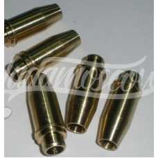 Enlarged 41//34 Tulip Valves set LADA 2101-2107 RIVA NOVA LAIKA 2121 2123 NIVA