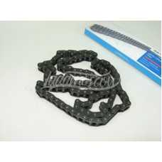 Singe-row Chain 116 Links LADA 21214 2123 NIVA Urban 4x4 Chevy