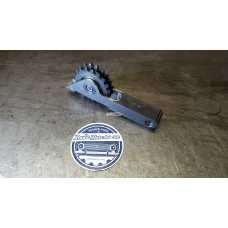 Tuning Double-row Chain Tensioner Lever LADA 2101 2102 1200 1300