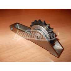 Tuning Single-row Chain Tensioner Lever LADA 21213 21214 2123 Chevy NIVA 4x4
