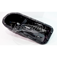 Anti-Outflow Oil Pan Tank LADA 2108-2115 SAMARA Granta Kalina Priora