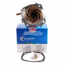 Cooling System Water Pump +12.5% Performance LADA 2121 21214 2131 2123 NIVA 4x4