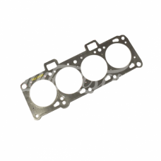 Metal Cylinder Head Gasket 82mm LADA 2108 2109 21099 2113 2114 2115 Samara