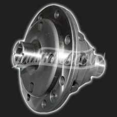 Limited-Slip Differential Disc LADA Vesta XRay Kalina Priora Granta