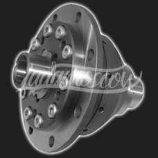 Limited-Slip Differential Screw Torsen LADA Vesta XRay Kalina Priora Granta