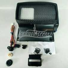 Modified Heater LADA 2121 21213 21214 2131 2123 NIVA 4x4 Urban