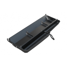 Trunk Boot Luggage Organiser LADA 2123 Chevy NIVA 4x4